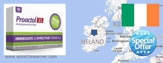 Where to Purchase Proactol XS online Ireland