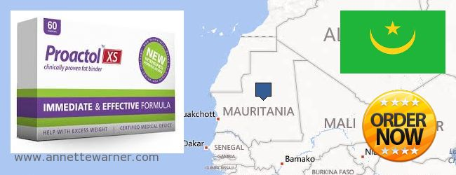 Where to Purchase Proactol XS online Mauritania