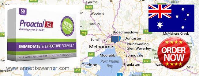 Best Place to Buy Proactol XS online Melbourne, Australia