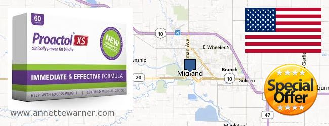 Midland (MI) United States  City new picture : Purchase Proactol XS Online in Midland MI, United States