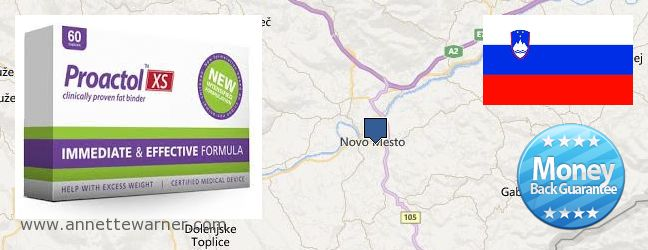 Where to Purchase Proactol XS online Novo Mesto, Slovenia