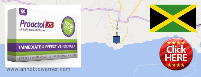 Purchase Proactol XS online Savanna-la-Mar, Jamaica