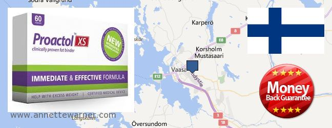 Where to Buy Proactol XS online Vaasa, Finland