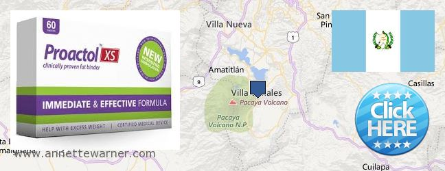 Where Can You Buy Proactol XS online Villa Canales, Guatemala