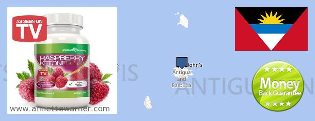 Purchase Raspberry Ketones online Antigua And Barbuda