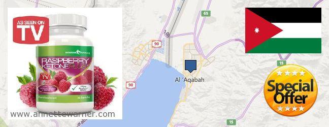 Where to Buy Raspberry Ketones online Aqaba, Jordan