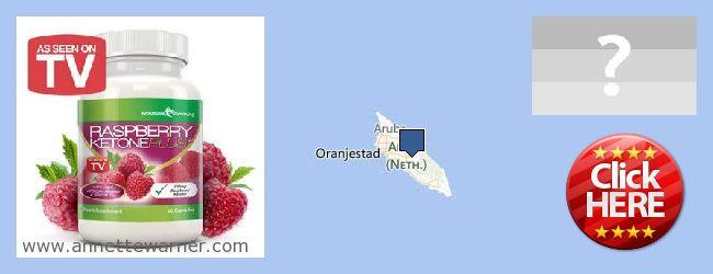 Best Place to Buy Raspberry Ketones online Aruba