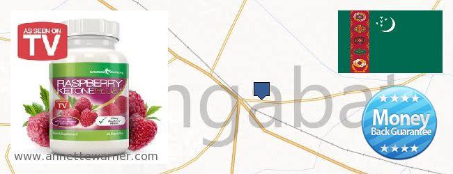 Where to Buy Raspberry Ketones online Ashgabat, Turkmenistan
