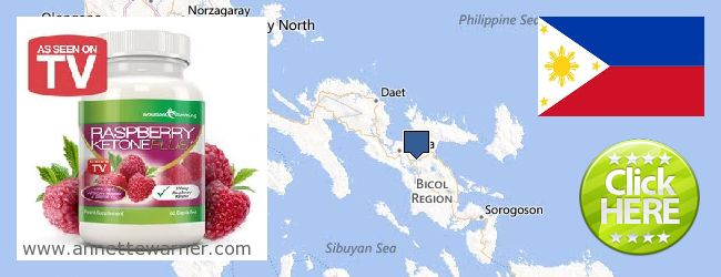 Best Place to Buy Raspberry Ketones online Bicol, Philippines
