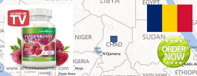 Where to Buy Raspberry Ketones online Chad