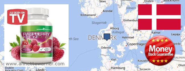 Where Can You Buy Raspberry Ketones online Denmark