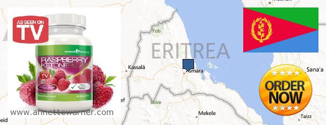 Buy Raspberry Ketones online Eritrea