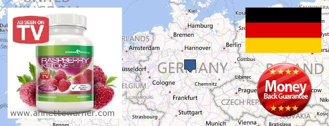 Where Can You Buy Raspberry Ketones online Germany