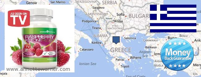 Where Can You Buy Raspberry Ketones online Greece