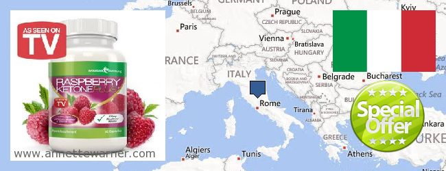 Where Can You Buy Raspberry Ketones online Italy