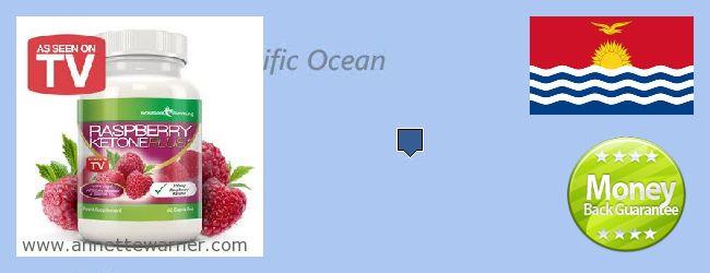 Where to Purchase Raspberry Ketones online Kiribati