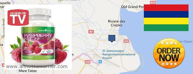 Where Can I Purchase Raspberry Ketones online Mahebourg, Mauritius