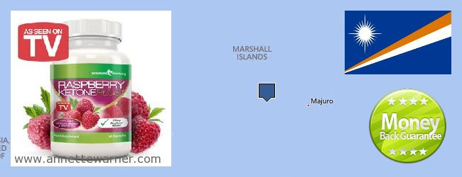 Where to Purchase Raspberry Ketones online Marshall Islands