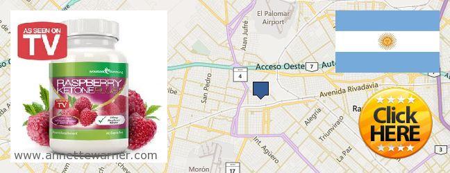 Where to Purchase Raspberry Ketones online Moron, Argentina