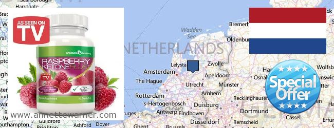 Where Can You Buy Raspberry Ketones online Netherlands