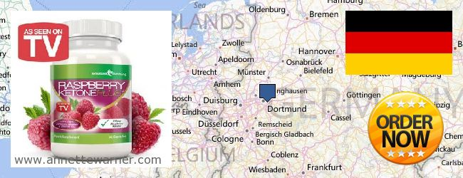 Where to Buy Raspberry Ketones online (North Rhine-Westphalia), Germany
