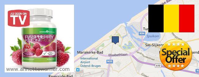 Where to Purchase Raspberry Ketones online Ostend, Belgium