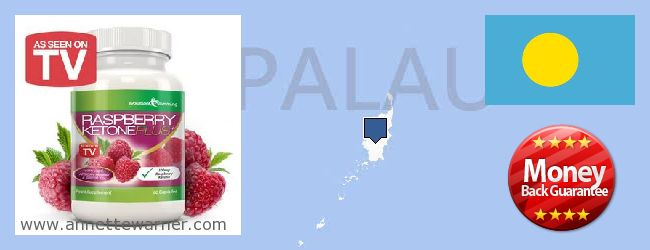 Where to Purchase Raspberry Ketones online Palau