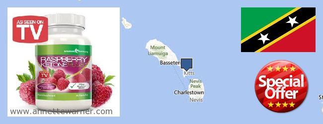 Where to Buy Raspberry Ketones online Saint Kitts And Nevis