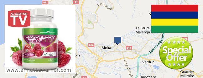 Where Can You Buy Raspberry Ketones online Saint Pierre, Mauritius