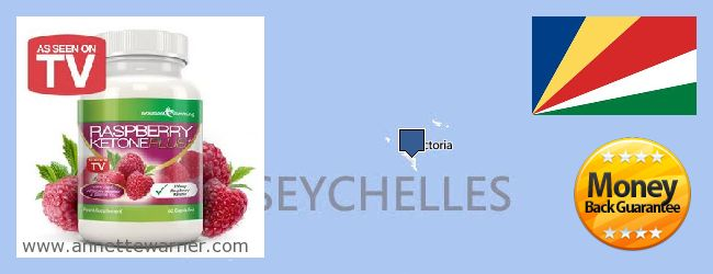 Where Can I Purchase Raspberry Ketones online Seychelles