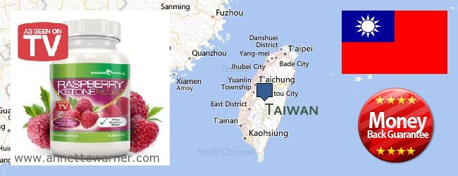 Where Can I Buy Raspberry Ketones online Taiwan