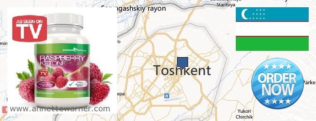 Where Can You Buy Raspberry Ketones online Tashkent, Uzbekistan