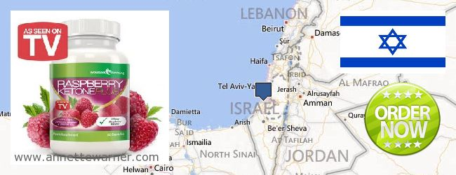 Where to Purchase Raspberry Ketones online Yerushalayim [Jerusalem], Israel