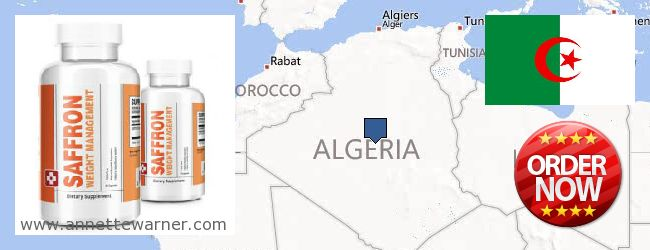 Where Can I Purchase Saffron Extract online Algeria