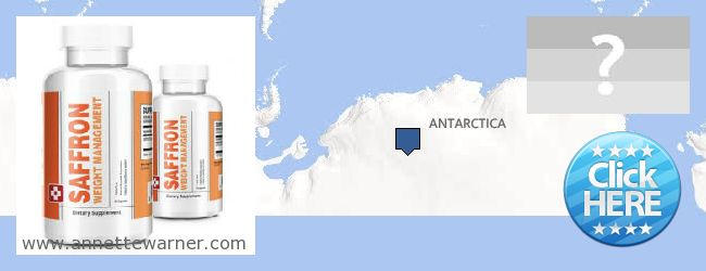 Where to Purchase Saffron Extract online Antarctica