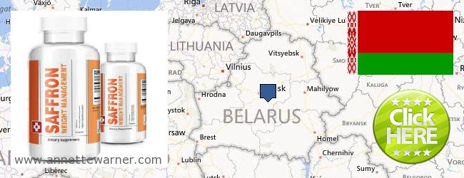 Where Can I Buy Saffron Extract online Belarus