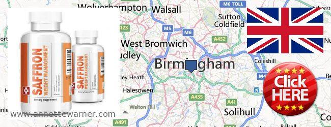 Where to Purchase Saffron Extract online Birmingham, United Kingdom