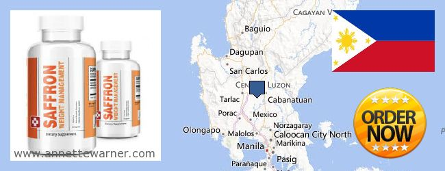 Where Can You Buy Saffron Extract online Central Luzon, Philippines