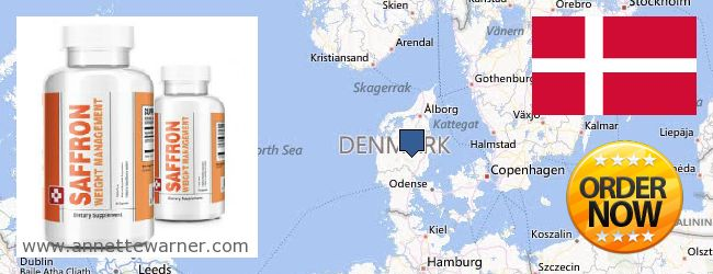 Where to Buy Saffron Extract online Denmark