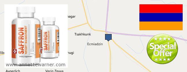 Where to Purchase Saffron Extract online Ejmiatsin, Armenia