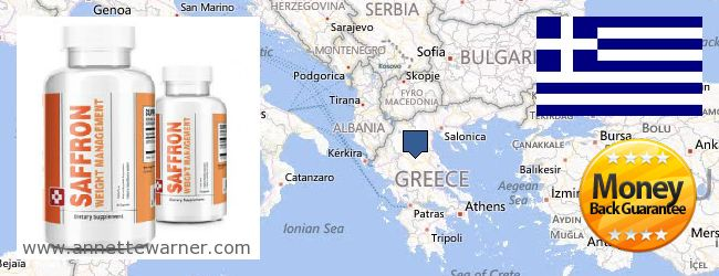 Where to Buy Saffron Extract online Greece