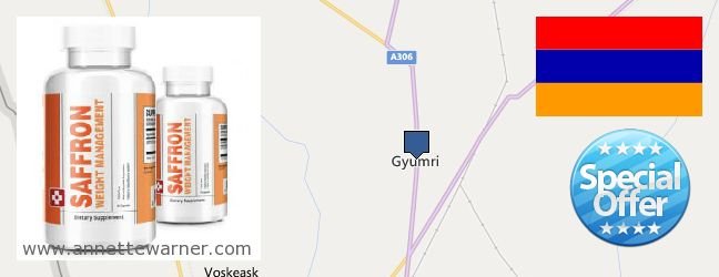 Where Can I Purchase Saffron Extract online Gyumri, Armenia