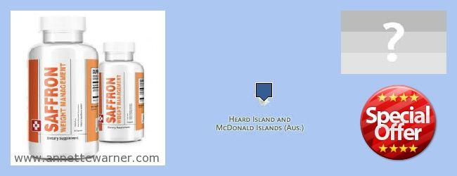 Where Can I Buy Saffron Extract online Heard Island And Mcdonald Islands