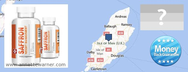 Where to Buy Saffron Extract online Isle Of Man