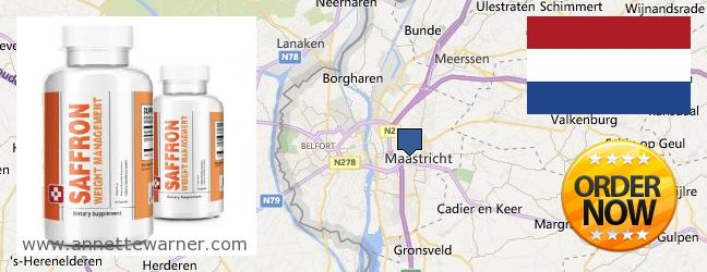 Where to Purchase Saffron Extract online Maastricht, Netherlands