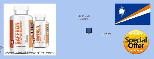 Buy Saffron Extract online Marshall Islands