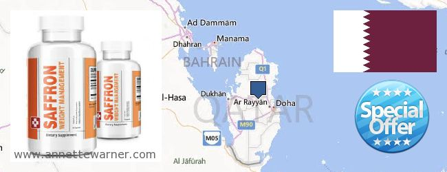 Where to Buy Saffron Extract online Qatar
