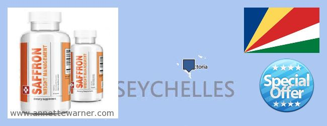 Where to Buy Saffron Extract online Seychelles