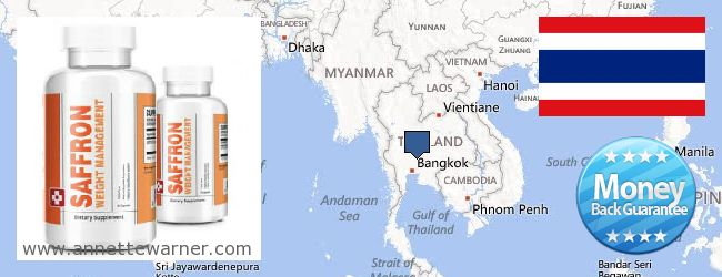 Where to Purchase Saffron Extract online Thailand