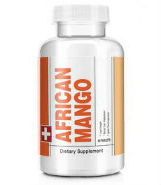 Purchase African Mango Extract in British Virgin Islands